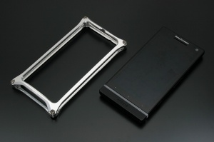 Cover,silicon sheet, wrench