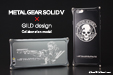 mgsvpp collaboration case